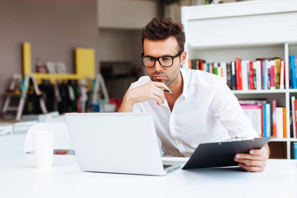 Como um sistema de gestão financeira pode otimizar a gestão da sua empresa?