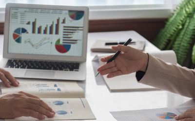 Dicas práticas para organizar o setor financeiro de uma empresa