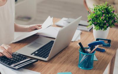 Como fazer a gestão financeira para MEI
