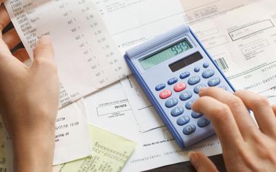 Controle de despesas: essencial para sua empresa crescer