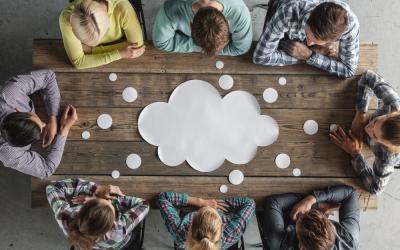 Como inovar na gestão da sua empresa?
