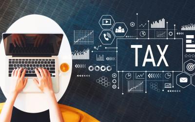 Declaração de Imposto de Renda: como um MEI deve fazer?
