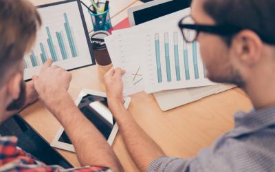 Confira 5 dicas para melhorar a gestão financeira de sua empresa
