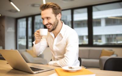 Contas a pagar e receber: Dicas para fazer uma boa gestão de contas