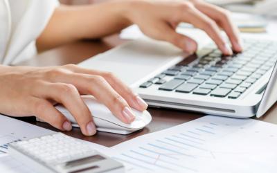 Vantagens da Gestão Financeira Online que você precisa saber