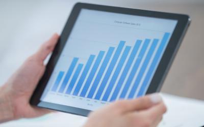 Planejamento Financeiro: recursos para o seu faturamento crescer